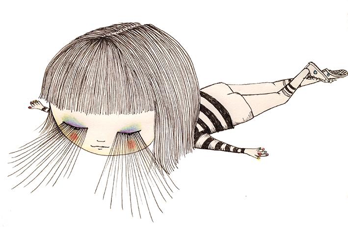 flyinggirl_disco_eyes_17