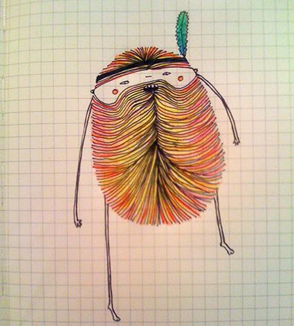 banksiabeard_04