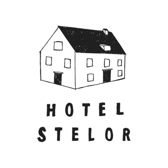 hotelstelor