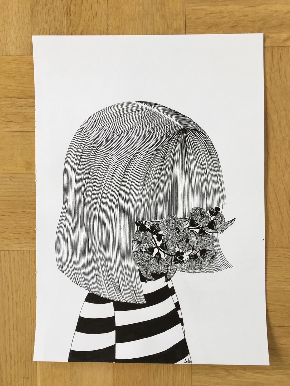 flowerface_1
