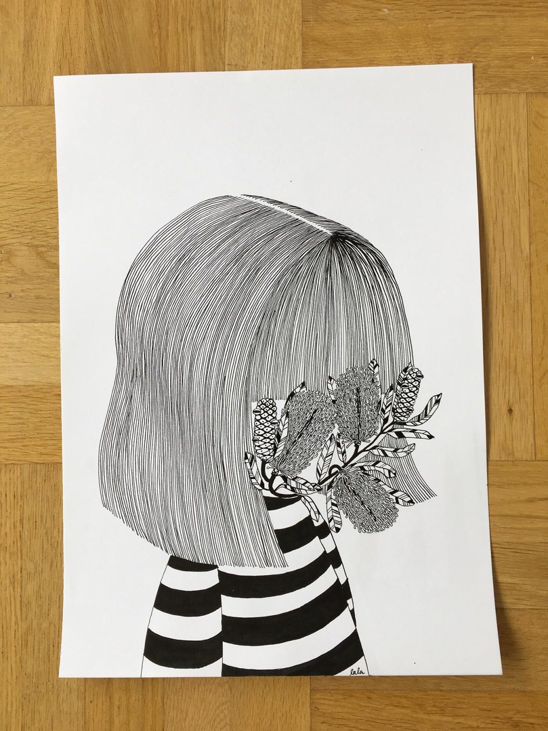 flowerface_2