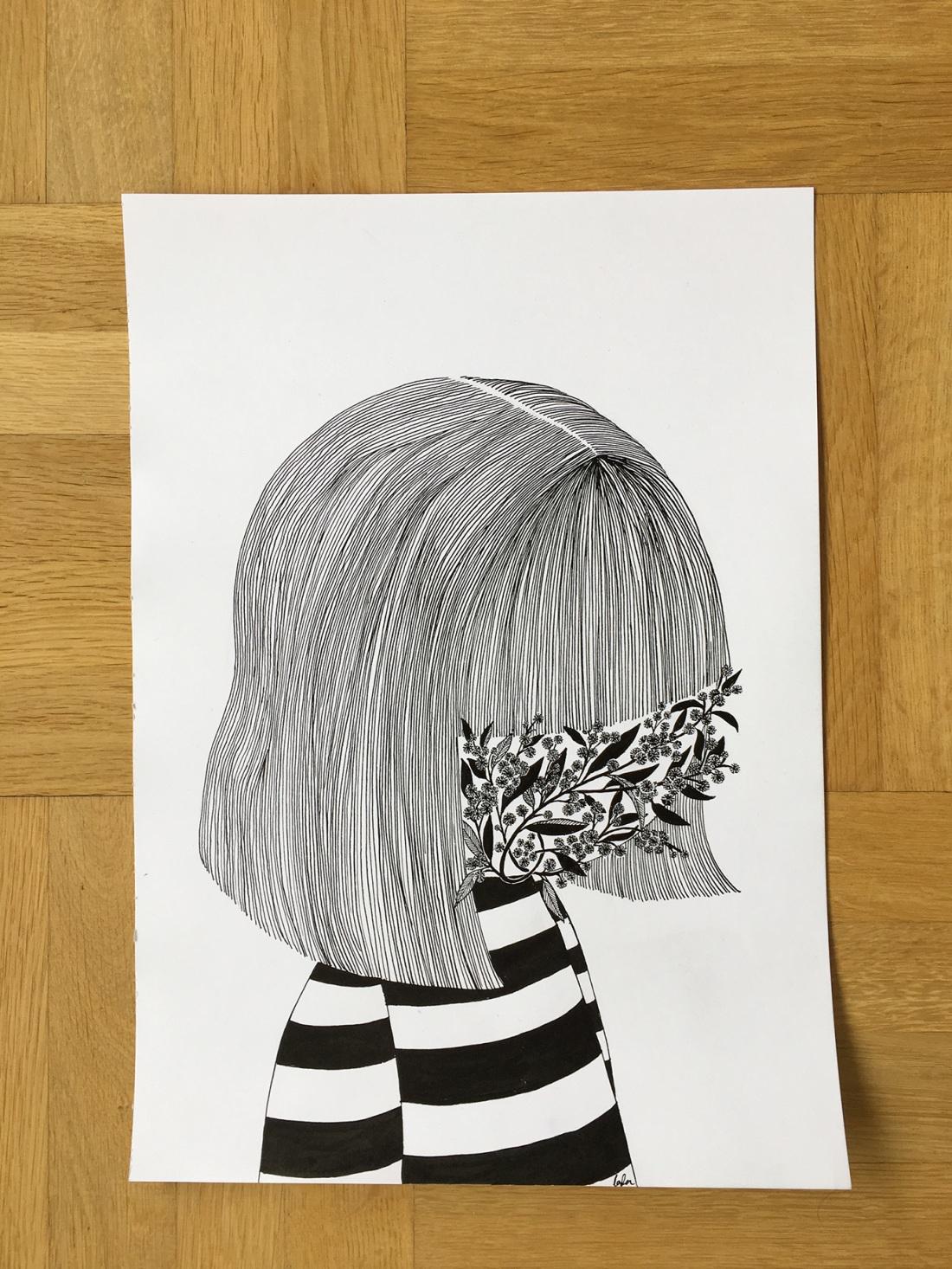 flowerface_3