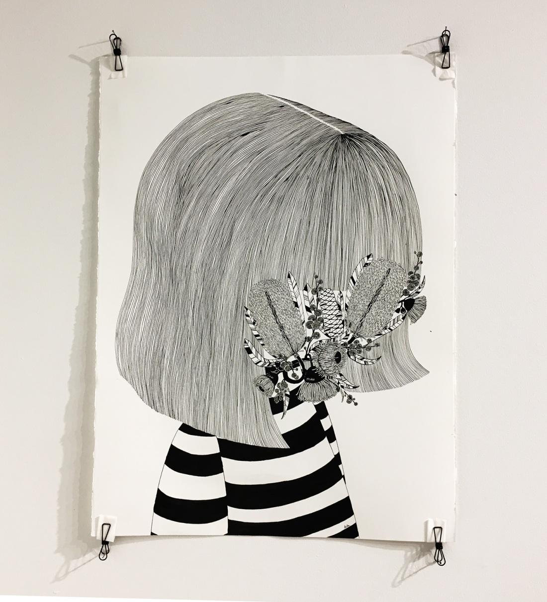 flowerface_4