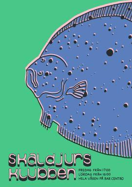 Skaldjursklubben_Posters-01