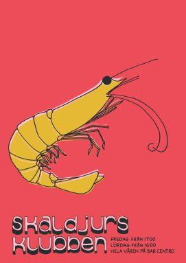 Skaldjursklubben_Posters-02