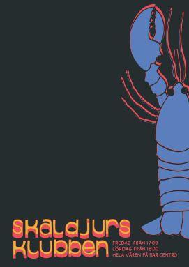 Skaldjursklubben_Posters-03