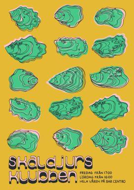 Skaldjursklubben_Posters-06